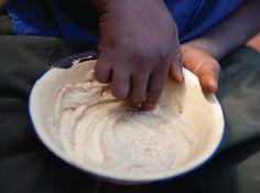NuSk-In-Forma Latinoamérica: Vitameal: Combatiendo la desnutrición Nu Skin, Ice Cream, Children, Desserts, Shape, News, No Churn Ice Cream, Young Children, Tailgate Desserts