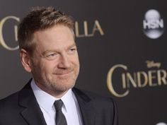 """After spending years in development limbo, Disney's adaptation for """"Artemis Fowl"""" may have found new life. Sources tell VarietythatKenneth Branagh has signedon to develop the property and is att..."""
