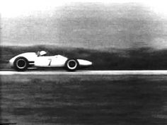 Stirling Moss Career Ending Crash Funniest Fails Ever, Funny Fails, Goodwood Circuit, Images Google, Stirling, Car And Driver, World Championship, Formula One, Summer Days