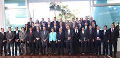 Dilma sanciona lei que transfere depósitos judiciais para Executivo