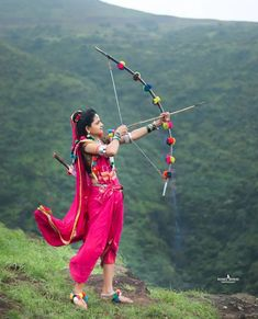 Indian Girls, Fairy Tales, Instagram Posts, Youtube, Photography, Anklet, Photos, Air Cast, Photograph