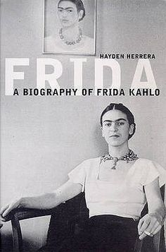 an introduction to the life of frida kahlo The intimate life of artist frida kahlo is wonderfully revealed in the illustrated  journal she kept during her last 10 years this passionate and at times surprising .