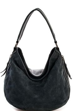 75b645146c Rebecca Minkoff Convertible Pebbled Hobo Bag