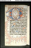 Images of manuscripts, rare books, maps, archives and ephemera from the Bodleian Libraries and Oxford college libraries Medieval Books, Medieval Manuscript, Illuminated Letters, Illuminated Manuscript, Hand Lettering Art, Scroll Design, Letter Art, Oeuvre D'art, Design Elements