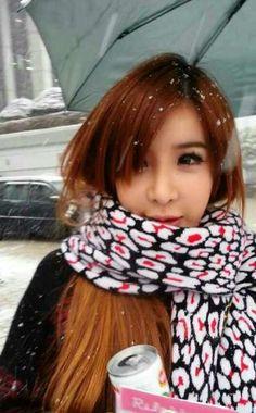 Park Bom :)