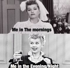 Truth Lucy And Ricky, Text Memes, Lucille Ball, My Spirit Animal, Laughter, Medicine, Classic, Quotes, Cards