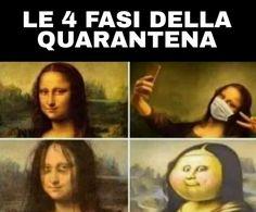 Today's Morning Mega Memes Memes Humor, Drunk Memes, Life Memes, Daily Memes, Funny School Memes, Funny Jokes, Jerry Memes, Italian Memes, Funny Scenes