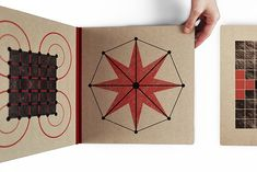 GAMEBOOK - Interactive Book of Board Games by Hana Jesih — Kickstarter  Interactive Book of Board Games is a collection of ancient abstract strategy board games designed for you to explore, play and enjoy!