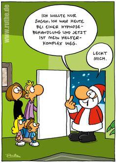 Ruthe.de   Home Mehr