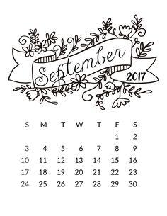 www.freeprettythingsforyou.com wp-content uploads 2016 12 9-Sep-2017-1.jpg?m