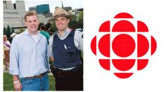 Why is the CBC censoring Canadians to protect John Baird? | Daily Xtra