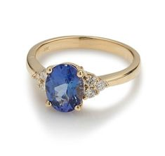 Imperial State Crown, Facebook Store, Live Tv, Blue Sapphire, Free Apps, Cable, Fine Jewelry, Gems, Stone