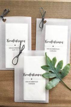 Looking For Wedding Invitation Design, Try This 35 Vellum Envelope Design Ideas - Hochzeitseinladung Wedding Invitation Design, Wedding Stationary, Wedding Programs, Wedding Cards, Invitation Ideas, Cricut Wedding, Invites, Wedding Venues, Wedding Envelopes