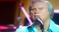 Country Music Lyrics - Quotes - Songs George jones - George Jones Demands 'Who's Gonna Fill Their Shoes' In Powerful Tribute To Country Music Icons - Youtube Music Videos http://countryrebel.com/blogs/videos/george-jones-demands-whos-gonna-fill-their-shoes-in-powerful-tribute-to-country-music-icons