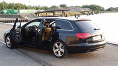 21 Audi A6 Avant Ideas Audi A6 Avant Audi A6 Audi