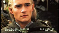 Aww you are so handsome~ Legolas Legolas Und Aragorn, Tauriel, Thranduil, Gandalf, The Hobbit Movies, O Hobbit, Fellowship Of The Ring, Lord Of The Rings, Martin Freeman Hobbit