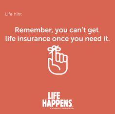 Key Points Of Travel Insurance Health Insurance Agent, Insurance Meme, Insurance Marketing, Life Insurance Quotes, Dental Insurance, Erie Insurance, Insurance Agency, Sun Life Financial, Financial Quotes