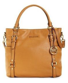 The Quality Of #Michael #Kors #Outlet, A Clear Sale In Online Store.