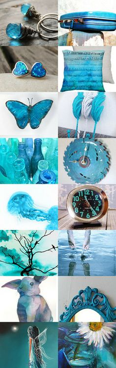 Moments in Time by Tiffany Dawn Smith on Etsy--Pinned with TreasuryPin.com