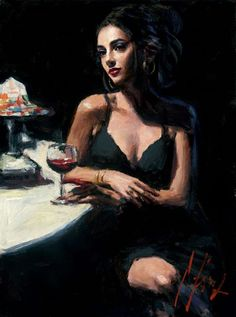 You can add Fabian Perez's ethereal art work to your collection by contacting our local art galleries; located in both Irvine and Laguna Beach. Local Art Galleries, Hispanic American, Wine Art, Oil Painting Reproductions, Drawing Lessons, Surreal Art, Paintings For Sale, Contemporary Artists, Art Gallery