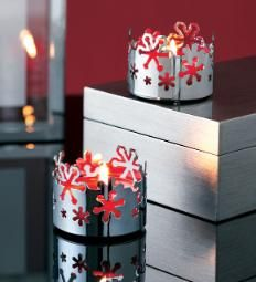 1000 Images About PartyLite On Pinterest Pillar Candle