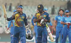 श्रीलंकाको जितमा दिल्सान हिरो
