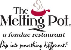 Love the Melting Pot! Celebrated the past few anniversaries there with my man. Delicious!!!!