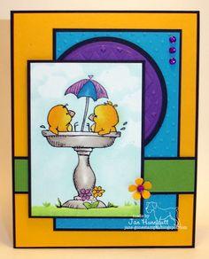 http://www.jans-gonestampin.blogspot.com/2012/02/whipper-snapper-designs-summer-bath.html