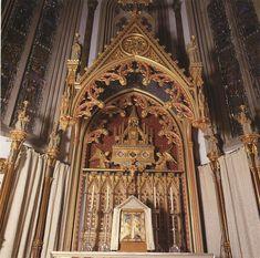 http://modernmedievalism.blogspot.com/2012_09_01_archive.html