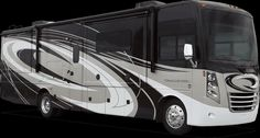 Motorhomes by Thor Motor Coach   New 2016 Class A to C RVs