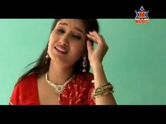 ►सैया छक्का मिलल II NIRGUN II BHOJPURI HOT SONG- NEW - Bhojpuri-songs.com