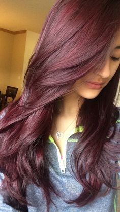 Dark red wine with a purple tint More More