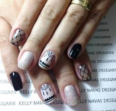 what is the healthy people 2020 initiative fund 2016 calendar Glitter Make Up, Healthy People 2020, Kids Nutrition, Nail Designs, Nails, Beauty, Kitchen, Bridal Nail Design, Edgy Nail Art