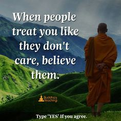 Zen Quotes Give You Wisdom Buddha Quotes Life, Buddha Quotes Inspirational, Zen Quotes, Buddhist Quotes, Wise Quotes, Inspiring Quotes About Life, Spiritual Quotes, Words Quotes, Quotes To Live By