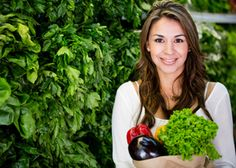 """The 3-Day Jumpstart Cleanse Nurturing your digestive system and """"cleaning the gut"""" is one of the most important things you can do for your health. That's why Dr. Alejandro Junger, the """"Father of Detox,"""" developed his 3-day jumpstart cleanse, which jumpstarts your gut and gets your energy back for good!"""