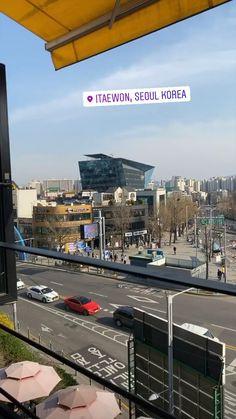 Korea Wallpaper, City Wallpaper, South Korea Seoul, Korea 20, Seoul Night, South Korea Photography, Aesthetic Japan, Night Vibes, City Scene