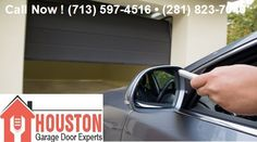 How to Program a #GarageDoor Remote -Tips by Houston garage Door Experts #garagedoorrepair #opener  #cable #spring http://www.houstongaragedoorexperts.com/blog/program-garage-door-remote-tips-houston-garage-door-experts/