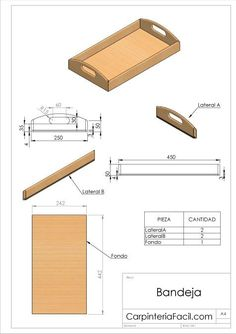 Woodworking Gifts For Wife - Woodworking Easy Small - Small Woodworking Plans - Custom Woodworking Furniture - - Woodworking Projects DIY Small Woodworking Projects, Woodworking Tools For Sale, Small Wood Projects, Popular Woodworking, Woodworking Crafts, Woodworking Plans, Woodworking Machinery, Woodworking Classes, Woodworking Furniture