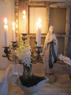 Fort Lapin / Jeanne d`Arc Living