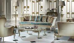 LUİSSA KLASİK SALON TAKIMI klasikliğe çok özel ve modern dokunuş http://www.yildizmobilya.com.tr/luissa-klasik-salon-takimi-pmu5224 #koltuk #trend #sofa #avangarde #yildizmobilya #furniture #room #home #ev #white #decoration #sehpa #moda http://www.yildizmobilya.com.tr/