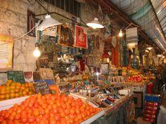 http://en.wikipedia.org/wiki/Jaffa_orange