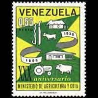 farm in Stamps - Buy United States, Europe, Topicals, Latin & South America | Stamps at great prices on bidStart.com! [9]