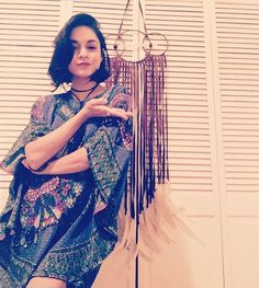 Welcome to Vanessa Hudgens' world—here's a look at her favorite things!