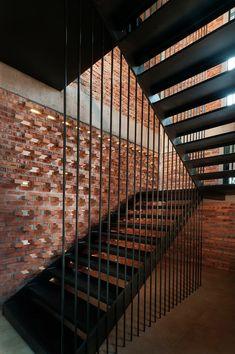 Galería de S14 House / archicentre - 2