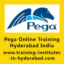 CRS Info Solutions (Training Institutes in Hyderabad – Tiihyd, India) is famous on-line software training institute in Hyderabad India. We offer online training on various tools and technologies we have excellent trainers with good experience, We provide job oriented online classes on various Tools & Technologies. #salesforce #onlinetraining #saphana #pega #oracle #datawarehouse