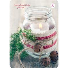 Kortti; Punaiset joulutulppaanit   Anna-Mari West Photography Candle Jars, Candles, Anna, Photography, Photograph, Fotografie, Candy, Photoshoot, Candle Sticks