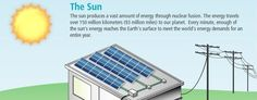 Nice Solar energy companies 2017: Learn about Our Solar Power Initiatives | Espoma Espoma Company Check more at http://solarelectricsystem.top/blog/reviews/solar-energy-companies-2017-learn-about-our-solar-power-initiatives-espoma-espoma-company/