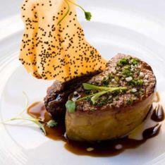 vin til foie gras