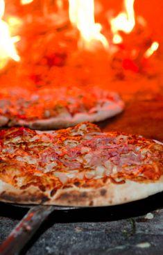 The Three Pizza Recipes All Italians Swear By | HuffPost