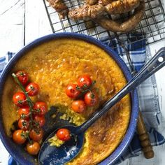 Check out this recipe from Pick n Pay Braai Fathers Day, Tart, Salads, Bbq, Baking, Ethnic Recipes, Food, Explore, Check